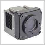 Kepler系列制冷sCMOS相机
