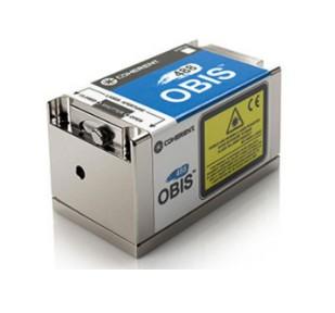 OBIS半导体激光器