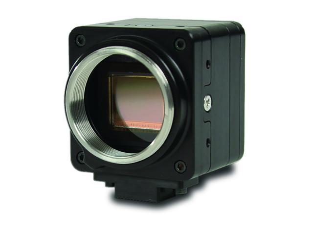 微光CMOS相机(NOCTURN)