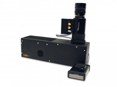 Mantis3纳秒级时间戳的单光子计数相机