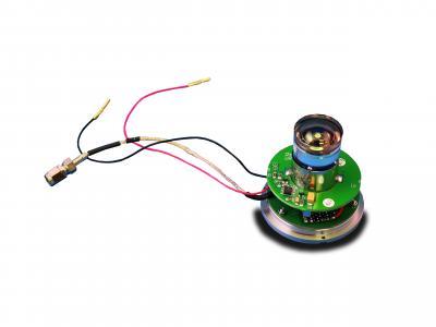 光子接收器
