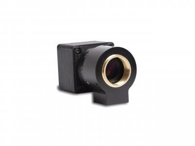 监控摄像机/模拟/ICMOS