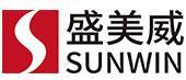 上海萃涵实业有限公司