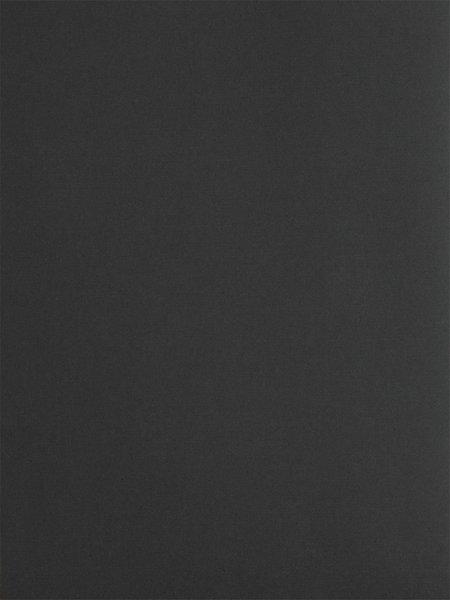 墨黑纸纹粉雾面-3505CK