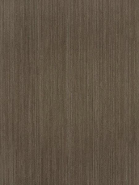 银波原木实木纹-6413NG