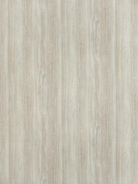 象牙榆木实木纹-6405NG