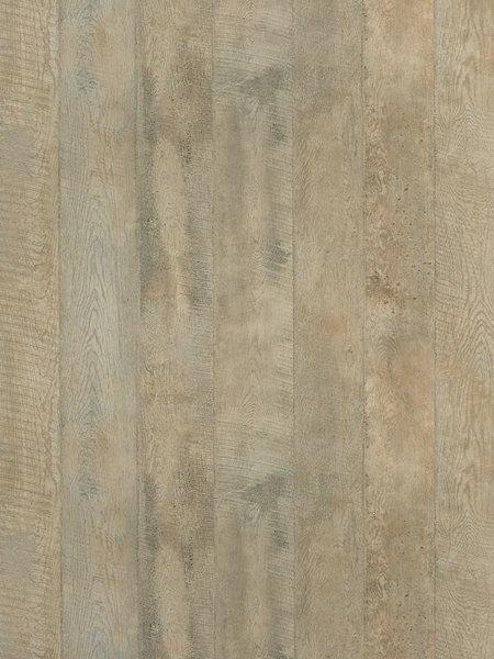 四季榆木实木纹-6477NG