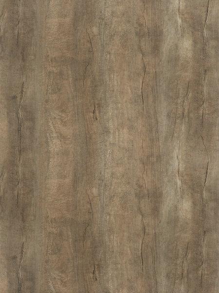 浅梁木实木纹-6409NG