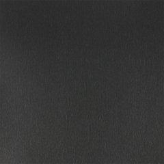 D-8105-黑纤铝