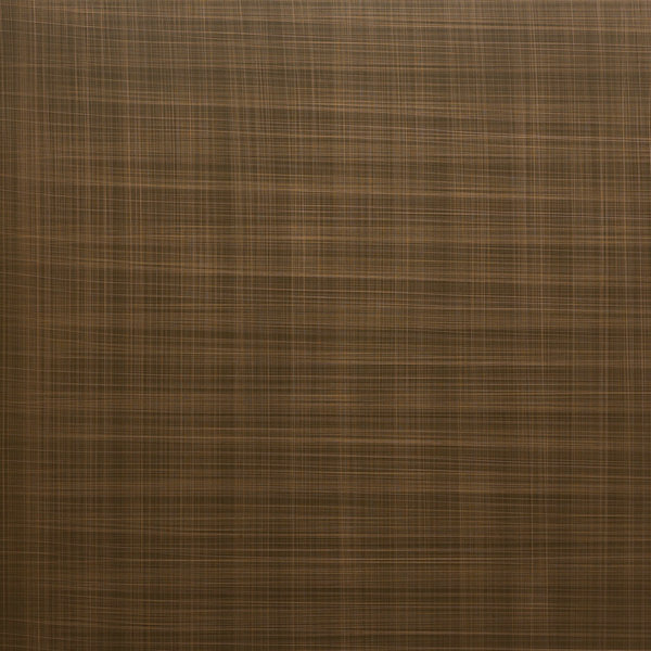 D-5392-纤织铜