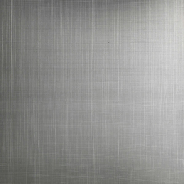 D-5391-纤织铅