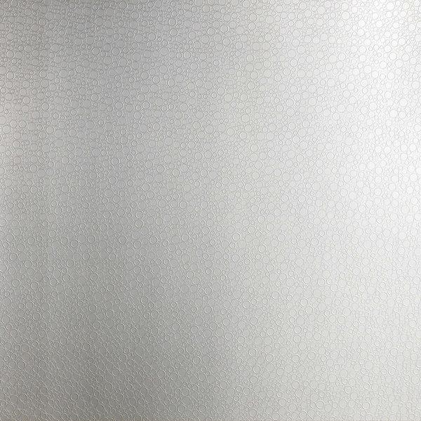 D-5398-泡沫银