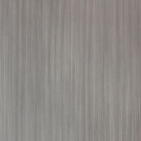 0812D8 肉桂梣木(山