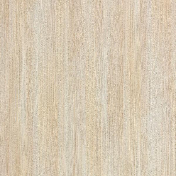 1079ST 纯净橡木(直)