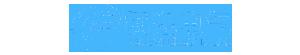 上海beplay下载app下载电气beplay体育ios版有限公司