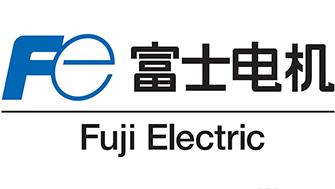 常熟富士电机有限公司