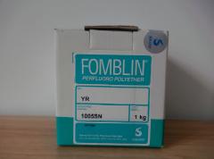 Fomblin YR 全氟聚醚油