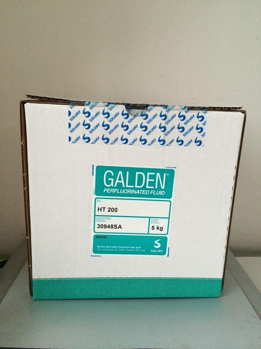 GALDEN热传导液HT200