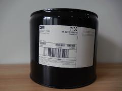 特价 3MNovecHFE7100清洗剂