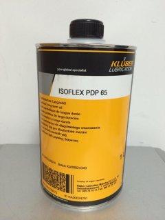 KLUBER PDP65潤滑脂