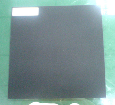 低价处理FOAMEX福美克斯FXI聚氨酯泡绵海绵Z90B、PDQZ30A