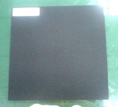 低價處理FOAMEX福美克斯FXI聚氨酯泡綿海綿Z90B、PDQZ30A