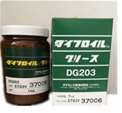 大金 DAIFREE含氟脱模剂GW-201 GW-200 GW-250 GF-500 GA-3000 GA-7500 GA-7550