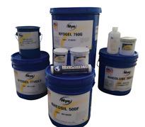 NYE 合成食品級潤滑油