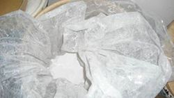 SOLVAY索維爾Polymist PTFE聚四氟乙烯微粉