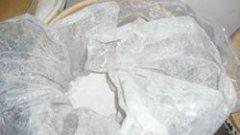 SOLVAY索维尔Polymist PTFE聚四氟乙烯微粉