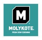 道康宁MOLYKOTE® 特种润滑油膏