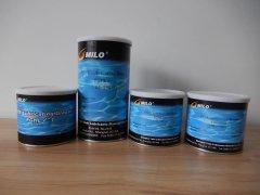 特价 MILO 高温全氟聚醚润滑脂