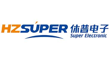 热烈祝贺杭州休普电子技术有限公司网站成功上线!