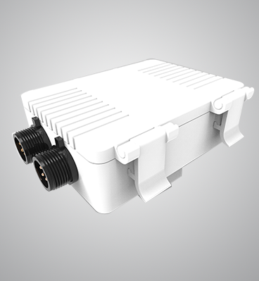 SPS071母線槽測溫傳感器