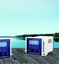 數顯溫度監控器