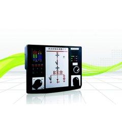 SP-9900型開關柜智能測顯裝置