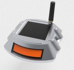 SPS084無線傾角傳感器