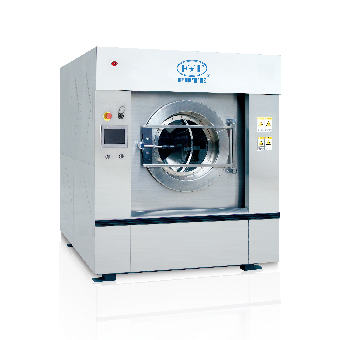XGQ-F 全自動洗脫機