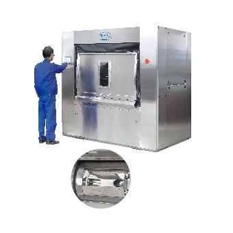 XGQ-S/N衛生隔離式洗衣機