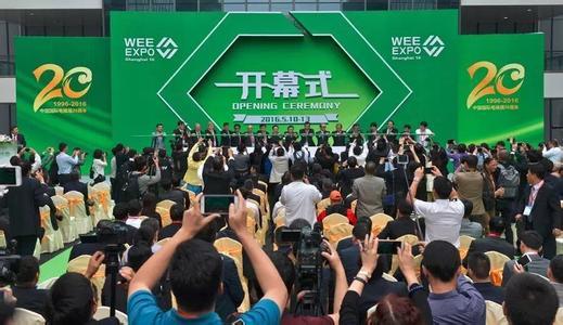 深圳市双工科技有限公司隆重出席2016上海国际电梯展