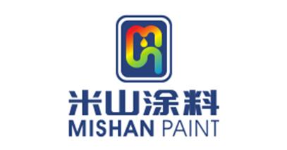 热烈祝贺上海米山涂料有限公司网站成功上线!