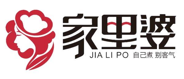 黑龙江饺子连锁,饺子加盟店,自煮式水饺加盟_黑龙江家里婆水饺连锁