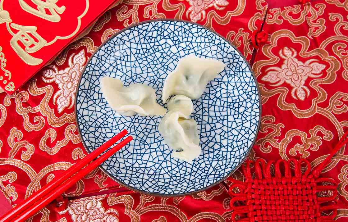 我们诚心邀请志同道合的朋友一起专注做家里婆水饺事业