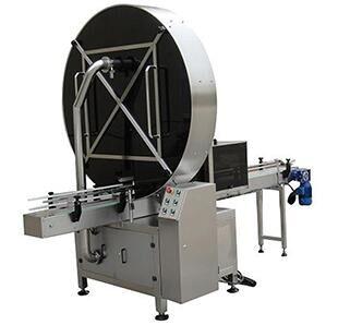 翊锋小编论粉剂包装机发展的一些因素和实力