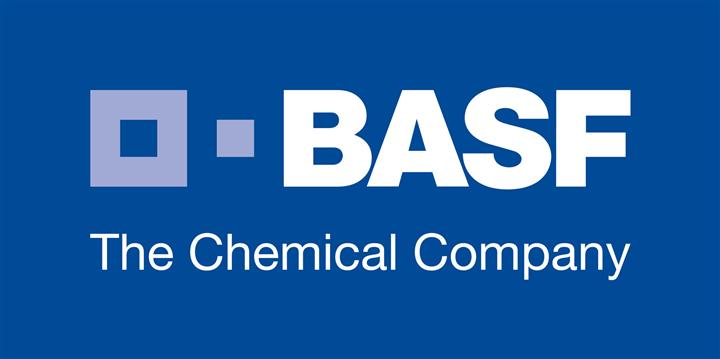 IRGASTAB FS042巴斯夫羥胺類抗氧劑