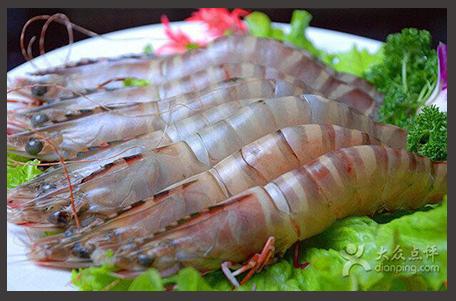 长春火锅食材超市分享如何减少摄入卡路里
