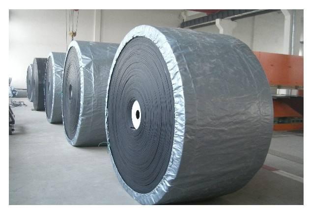 聚酯输送带哪家好_聚酯输送带专业生产厂家_久力供