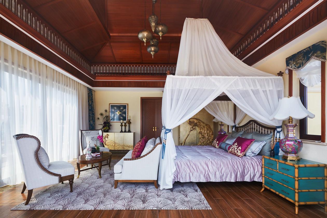 自己应该怎样进行室内装修设计?