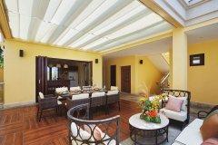 家庭装修设计中要注意哪些要点