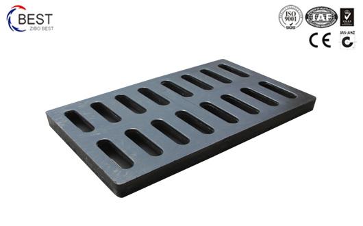 玻璃钢电缆沟盖板/排水沟盖板的产品分类及特点